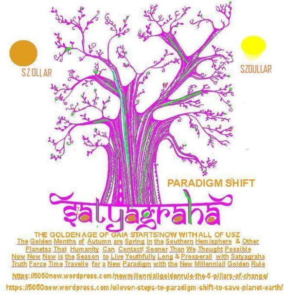 satyagraha_fortreeoflove&life