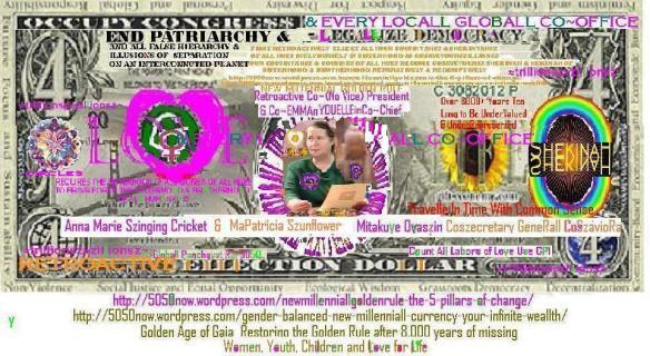 anna marie szinging cricket & mapatricia szunflower mitakye oyaszon