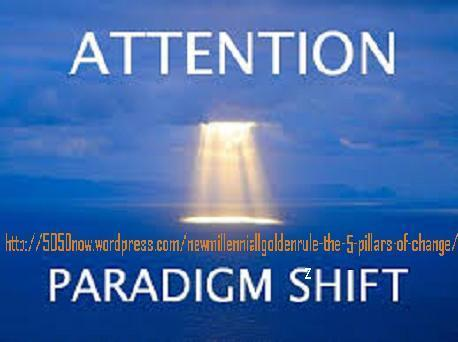 attentionparadigmszhiftnewmillenniallgoldenrule