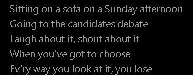candtdate$ debate mr$. robin$on