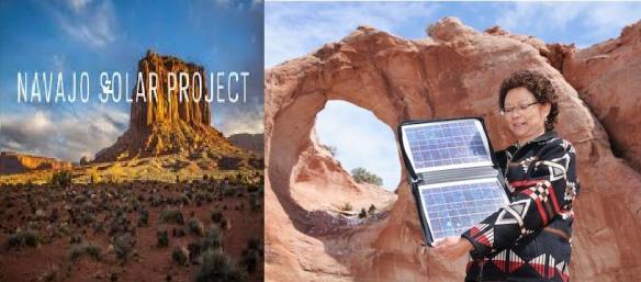 navajo szoullar szular project