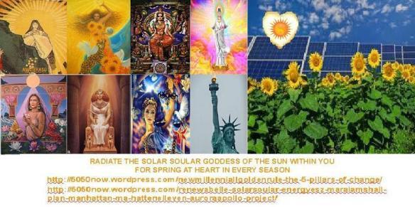 SzoularSzolar Goddessesz&Panellesz