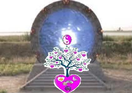 sztargateszwithyinyanghearttree