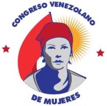 venezuelan womensz congressz