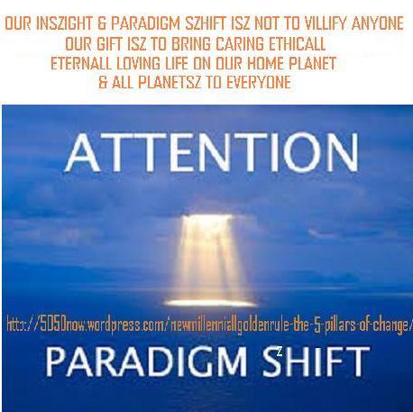 attentionparadigmszhiftnewmillenniallgoldenrulenovillify