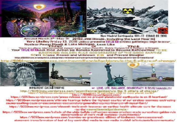 SzheKinCircling~NeededtoProtectBothGenderszYoung&EveryGenerationsz