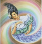 changing-woman esztanatlehi