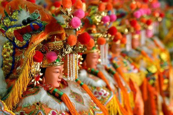 mazu-goddess-of-the-sea-by-arthurjo-via-flickr