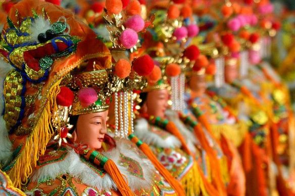 mazu-goddess-of-the-sea-by-arthurjo-via-flickr