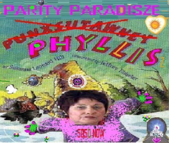 punxsutawney Phyllisz