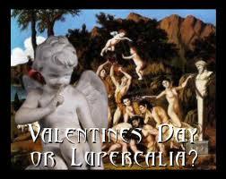 valentimesz day lovepercallia