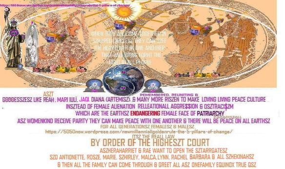 goddesszesz-can-make-loving-living-peace-culture