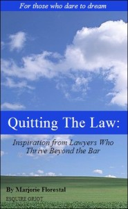Quitting-Law-Bookcover-final-185x300