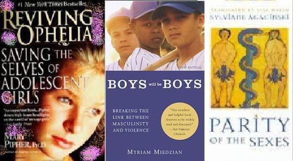 reviving ophelleia boysz will be boysz parity of the szexesz