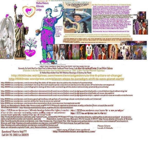 TrueQCouszinyahszCouszavioraszSziszterszofChaillottrek&ChildrenofAllAgesz,Female&MaleWhoRespect&LoveThemBe