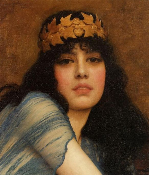 where-is-ariadne-godward-1370268257_b