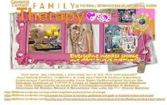 couszmicfamilytherapy