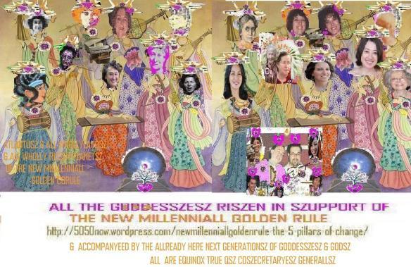 chinesze goddessz orchesztra szpeciall with youngersz