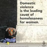 homele-women