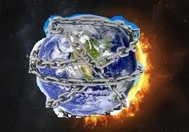 fireandiceworldchained