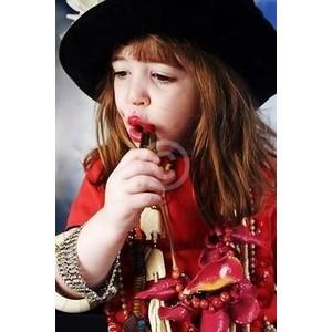 littlegirlplayingdreup