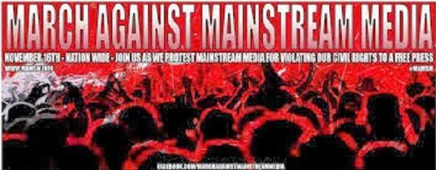 march-against-mainstream-media-poster