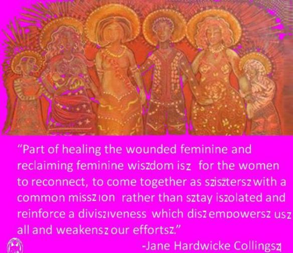 healing-wounded-feminine-goldrosze-color