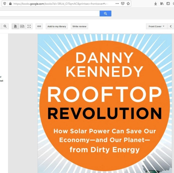 rooftop revolution bboqkcovverr